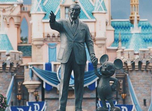 Disney 2021 – 50 anos do Magic Kingdom com reformas e novas atrações